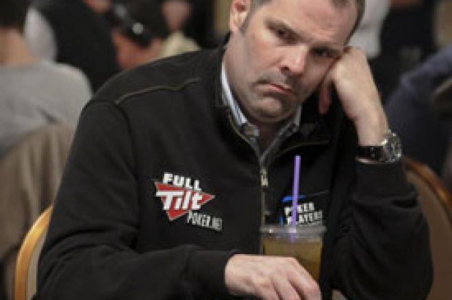 Full Tilt Poker Pro Tipovi - Betovanje sa monsterom od Howard Lederera 0001