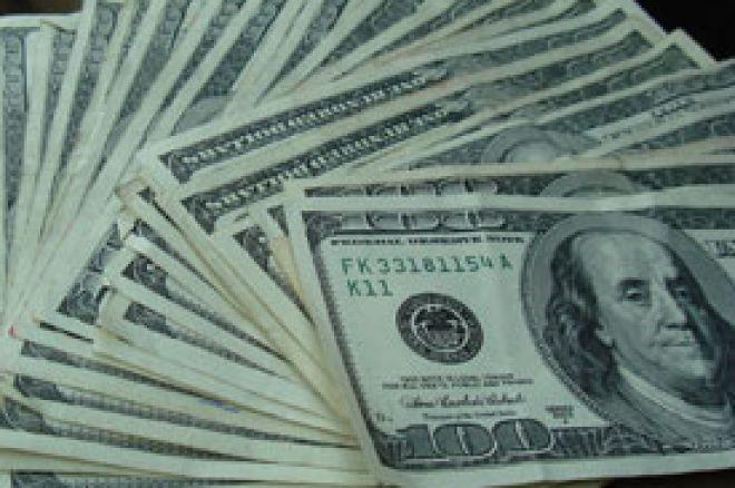 PokerNika Bankroll Booster: Ovomesečni ekskluzivni Freeroll turniri i Promocije 0001