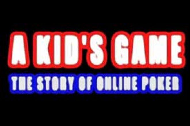 Dokumentarac o online pokeru 0001