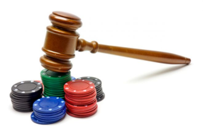 Uskoro Prvi Poker Kongres u Srbiji 0001