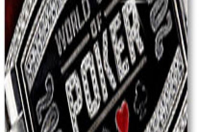 Izlaze emisije WSOP 2008 0001