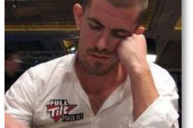 Gus Hansen dominira na stolovima Full Tilt Poker-a 0001