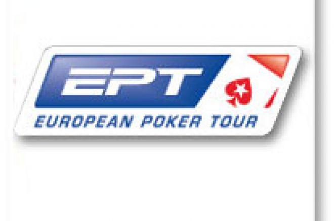 European Poker Tour najavljuje dve nove destinacije 0001