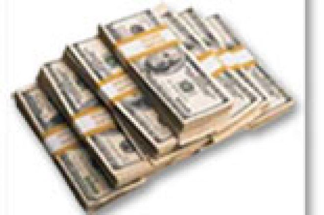 Novajlija skoro osvojio Turnir od $250.000 na Titan Poker-u 0001