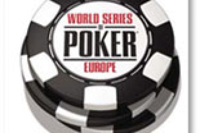 WSOPE će se održavati SAMO u Empire kazinu! 0001