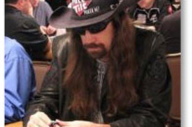Kako pobediti na poker turniru - 2. deo od Chris Ferguson-a 0001