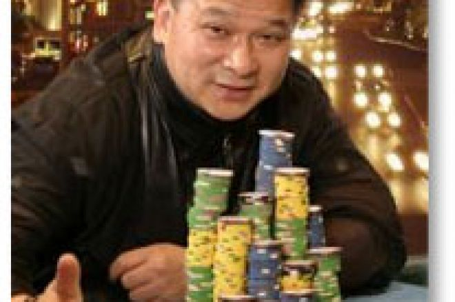 Johnny Chan na PokerStars-u??? 0001
