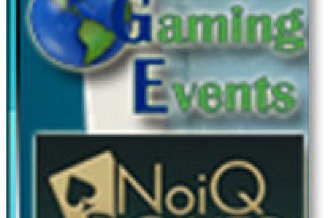 Igrajte za PokerNika.com i osvojite paket za Malta Poker Tour 0001