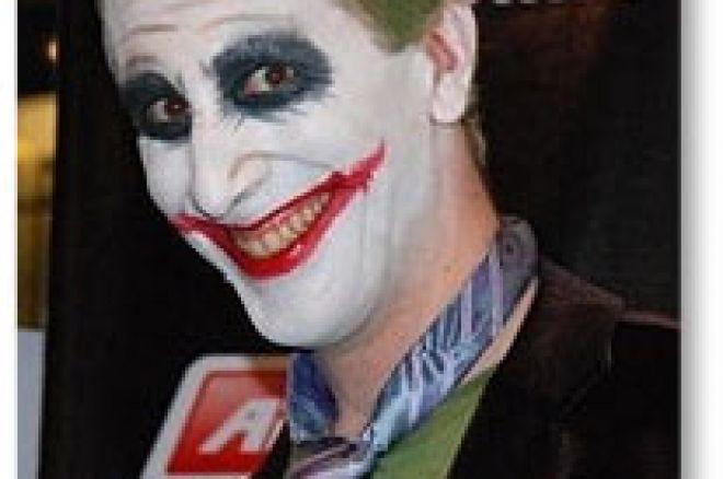 APPT Macau Day 1b: Joker se pojavio a od Betmena ni traga ni glasa 0001