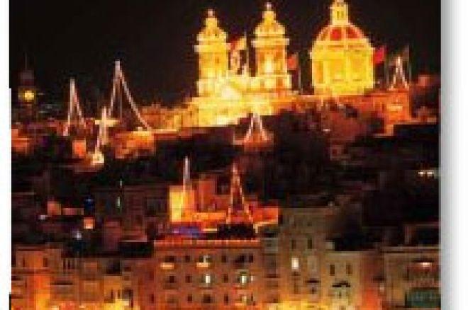 Učestvujte na Malta Poker Tour-u sa pokernika.com 0001