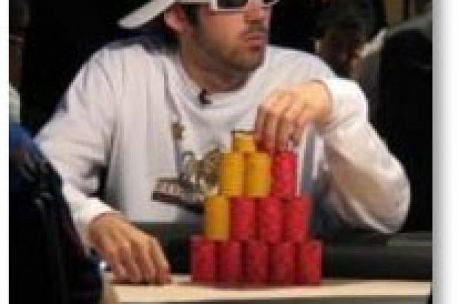 Finale Dan 3 PokerStars European Poker Tour Barcelona 0001