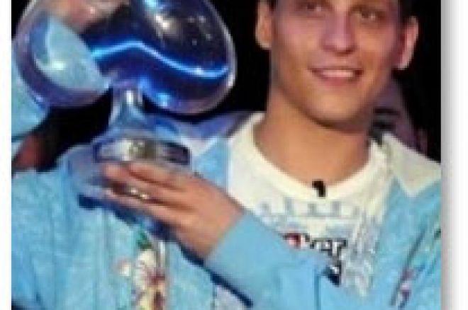 Sebastian Ruthenberg osvojio PokerStars EPT Barcelona 0001