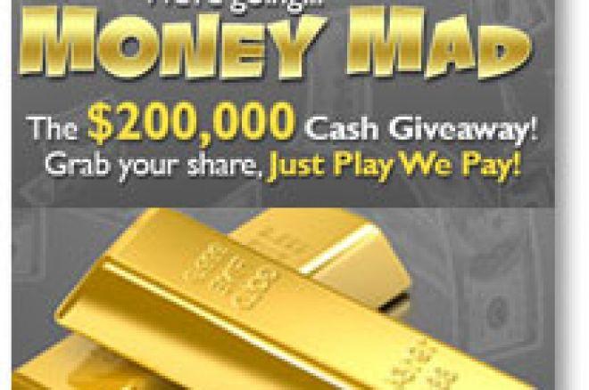 $200.000 Cash Giveaway na Mansion Poker-u!!! 0001