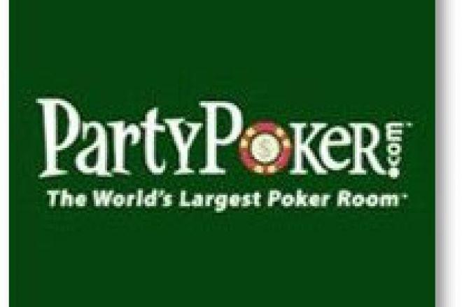 Party Poker je promenio imidž i najavljuje odličnu promociju Big Deal 0001
