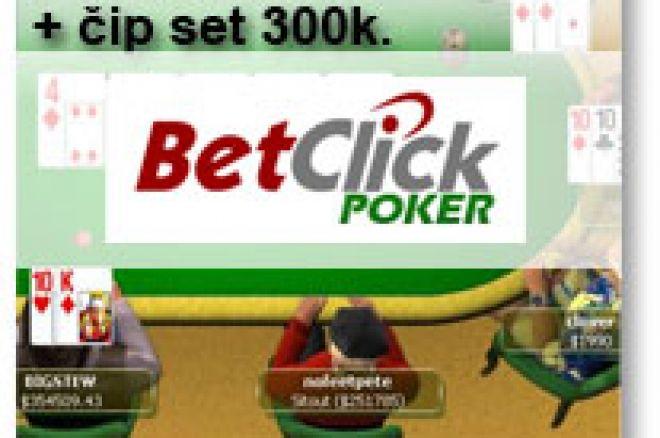 LIGA MESECA na PokerNika.com za Oktobar - #1 Freeroll €50 na BetClick-u 0001