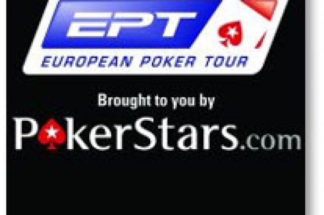 Michael Martin Pobednik na EPT London !!! 0001