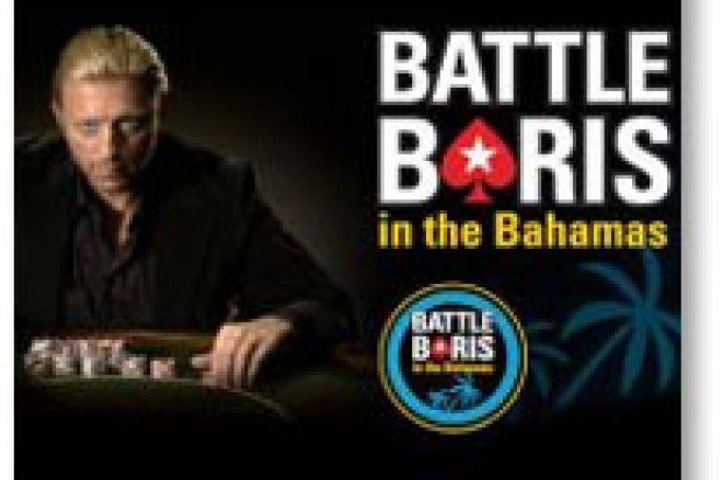 Na Bahame sa PokerStars-om i Boris Becker-om!!! 0001