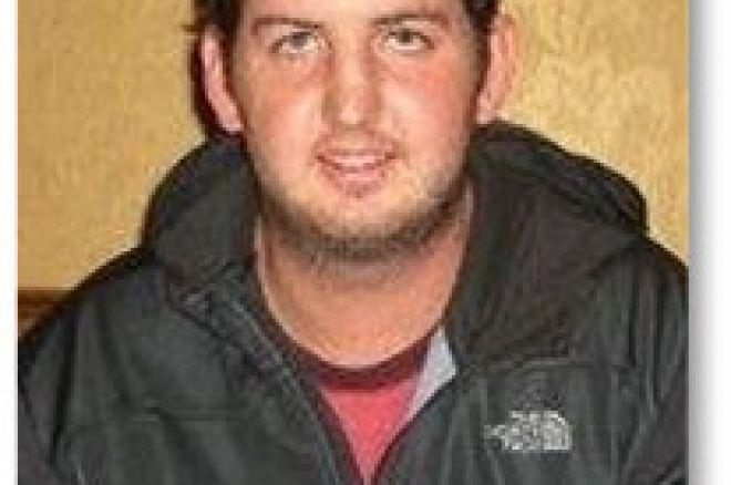 Samuel Oberlin osvaja WSOP-C Southern Indiana 0001