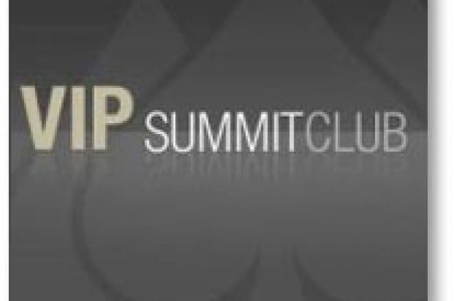 Everest Poker lansira VIP Summit Club 0001