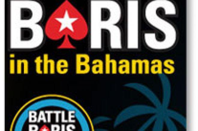 Protiv Borisa Beckera na Bahamima! 0001