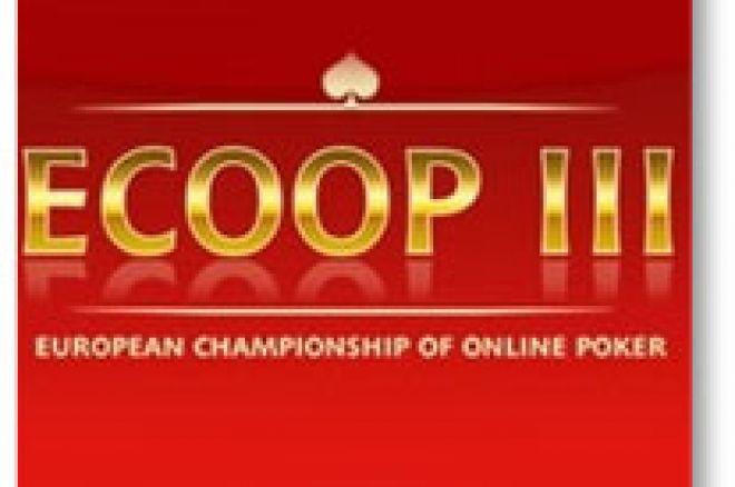 ECOOP III 0001