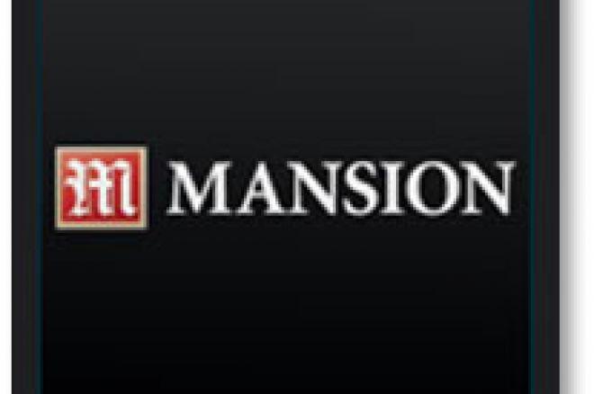 Mansion prešao na iPoker mrežu 0001