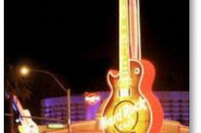 Timski Poker stigao u Kazine Las Vegasa 0001