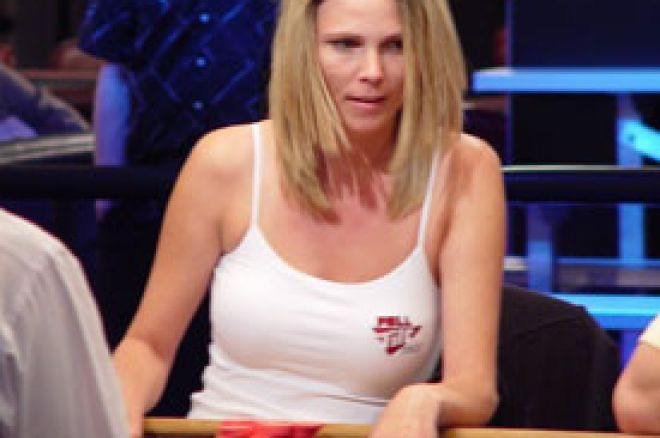 Clonie Gowen osvojila World Poker Open Main Event 0001