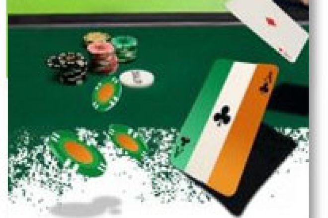 PartyPoker najavio Irish Poker Championship 2009 0001