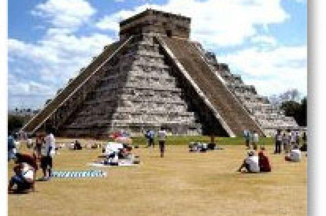 Mexico je ušao u raspored PokerStars.com LAPT-a 0001