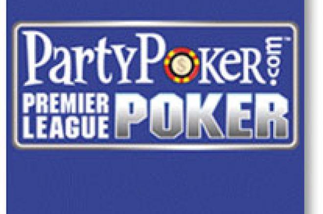 Tony G i Dave ´Devilfish´ Ulliott zaigraće u PartyPoker Premier ligi 0001