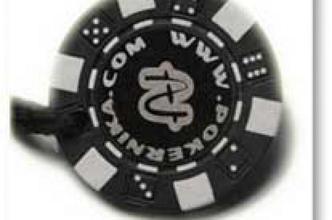 Uzmite svoj besplatan PokerNika.com privezak 0001