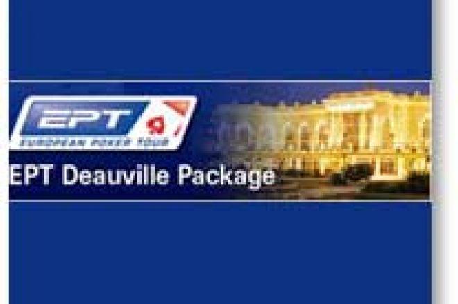 French Open se vraća u EPT 2009 0001