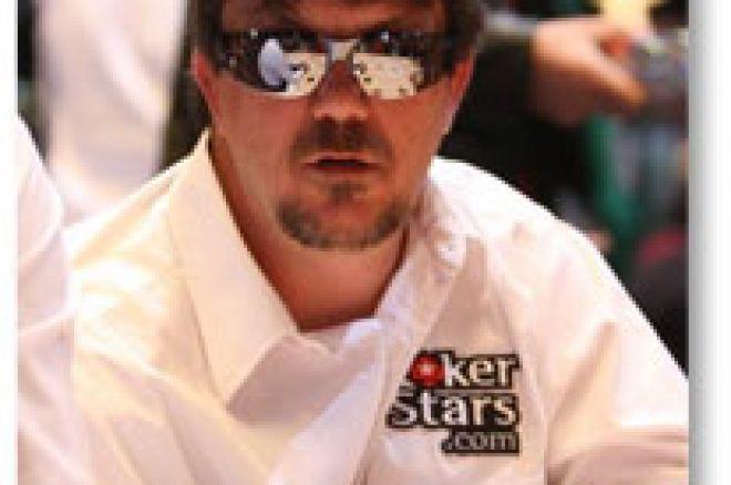 Ron Rogers osvojio Heartland Poker Tour Championship Open 0001