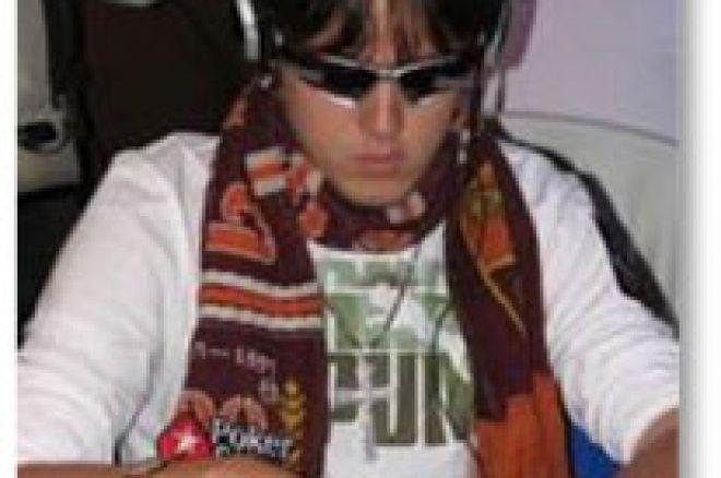Dario Minieri se pridružio High Stakes Poker-u 0001