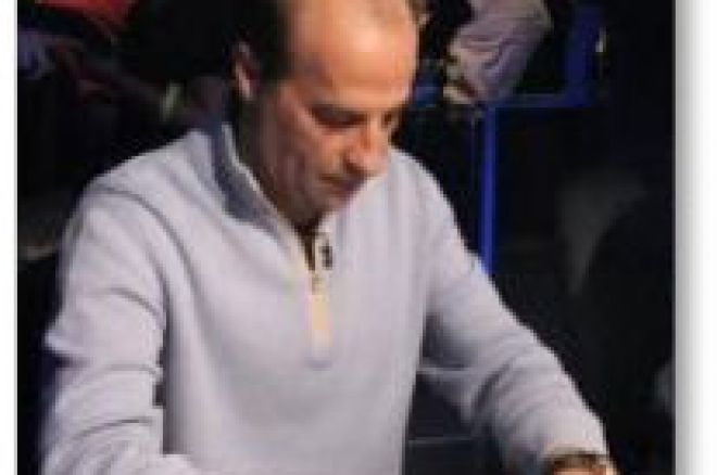 Imamo 8 finalista za European Poker Tour Prague 0001