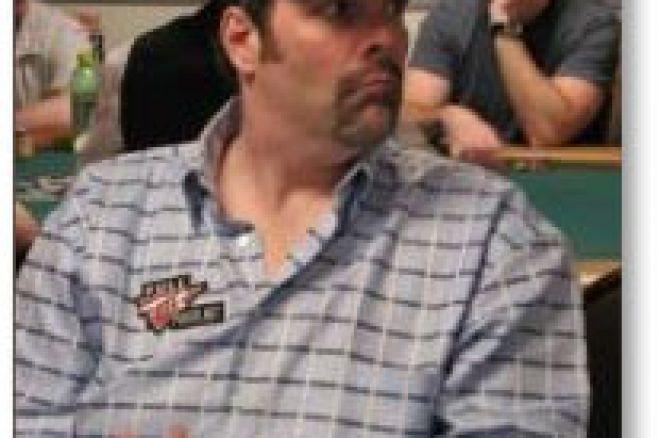 Igrati bubble na Sit `n`Go turnirima sa 9 igrača od Howard Lederer-a 0001