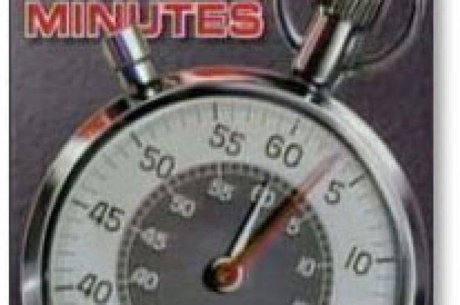 """""""60 minuta"""" - pregled toliko čekanog programa! 0001"""