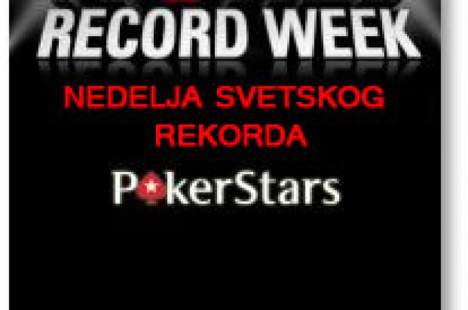 PokerStars lansira novi bonus na depozit i još dobrih prilika za zaradu! 0001