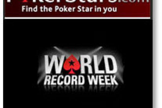 Rezultati svetskih rekorda na PokerStars 0001