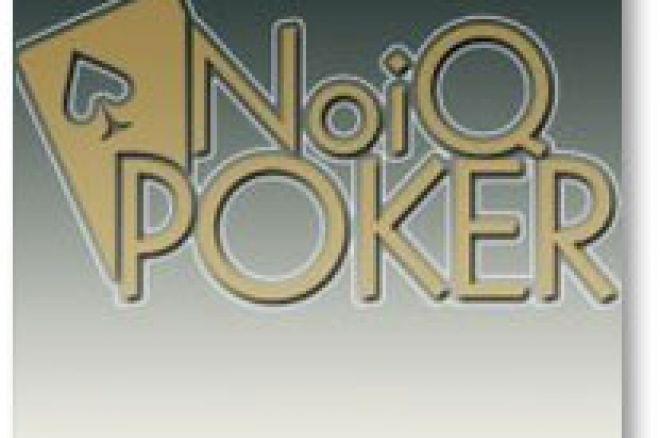 Prelazak NoIQ Poker-a na novu mrežu (update) 0001