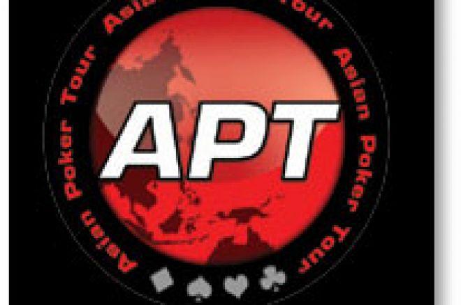 Neil Arce osvaja 2009 APT Philippines 0001