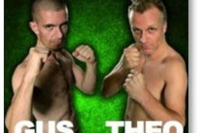 Theo Jorgansen pobedio Gus Hansen-a u boxing combat-u 0001