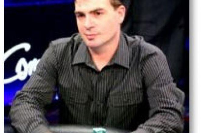Andrew Cimpan osvaja Los Angeles Poker Classic 2009 0001
