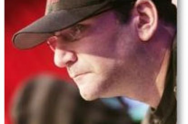 Mike Matusow želi da vidi Russ Hamilton-a iza rešetaka 0001