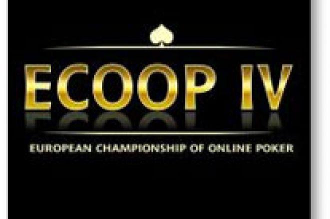 ECOOP IV obećava nastup sa $4.500.000 guaranteed prizes! 0001