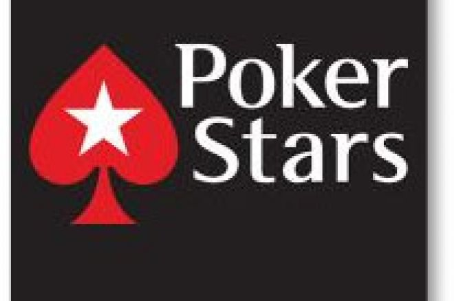 Izmene u PokerStars VIP Club-u 0001