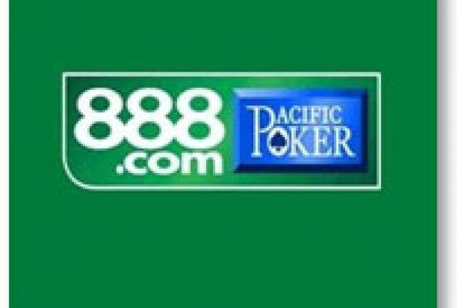 Pacific Poker nagrač'uje paketom za dobrotvorni turnir u Kanu 0001