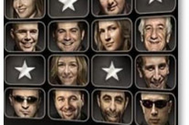 Nedelja All Star na PokerStars-u 0001