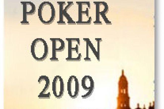 Åta mislite o odmoru i pokeru uključenom u aranžman? 0001